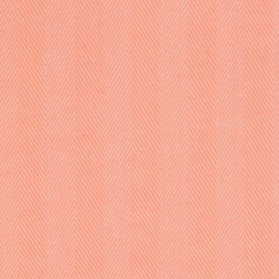 Peach (835)