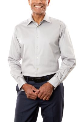 Image for Calvin Klein Men's Cotton Stretch from PVH Corporate Outfitters