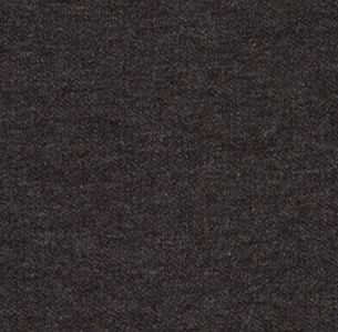 Char Grey Htr (035)