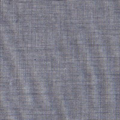 Navy Blazer (416)