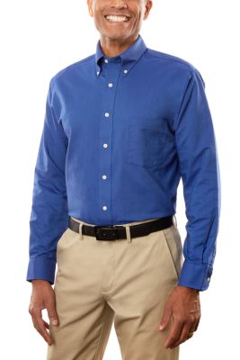 Image for Van Heusen Men's  Oxford from PVH Corporate Outfitters