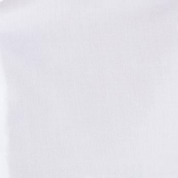 White (100)