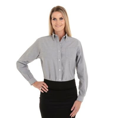 Image for Van Heusen Women's Oxford from PVH Corporate Outfitters