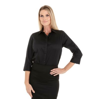 Image for Van Heusen Women's Twill from PVH Corporate Outfitters