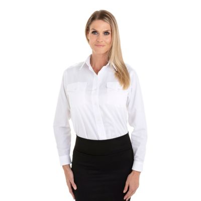 Image for Van Heusen Women's  Aviator from PVH Corporate Outfitters