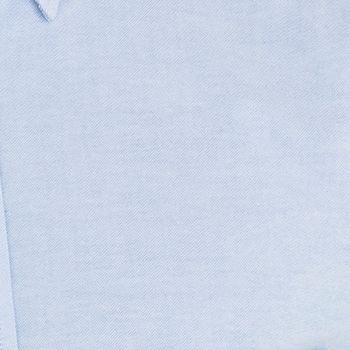 Blue (400)