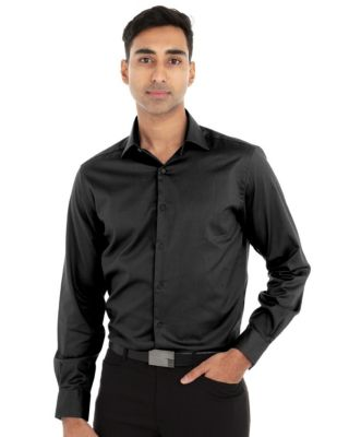Image for Van Heusen Men's Twill from PVH Corporate Outfitters