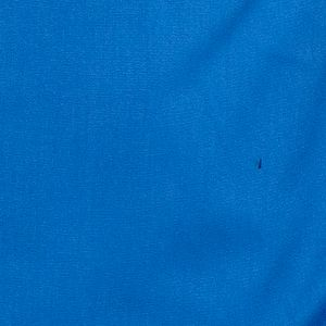 Ultra Blue (425)
