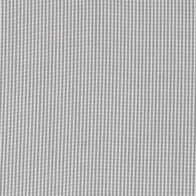 Smoky Grey (036)