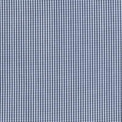 Smokey Blue (416)