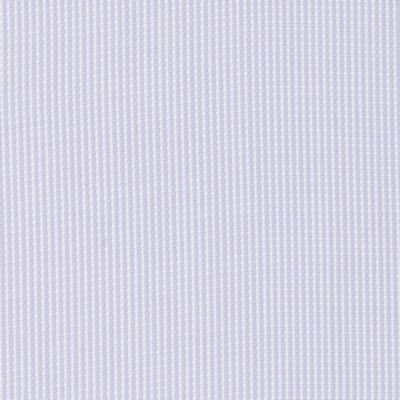 Soft Lilac (556)