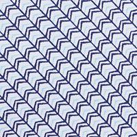 Blue Multi (460)