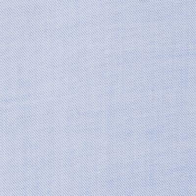 Blue Mist (487)