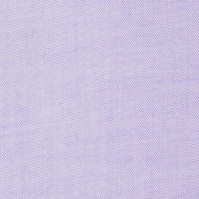 Hyacinth (532)