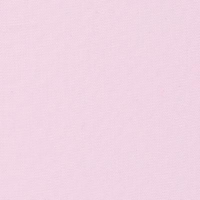 Blush (685)