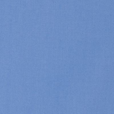 Cornflower Blue (421)