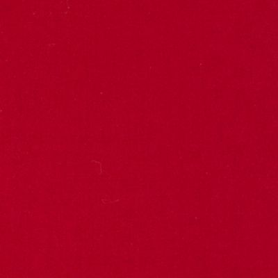 Crimson (612)