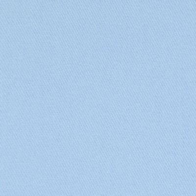 Blue Stone (473)