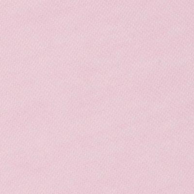 Pink (650)