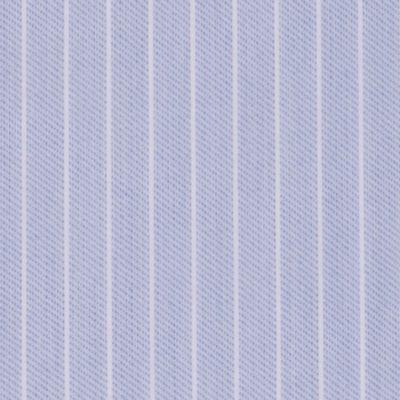 Washed Blue (978)