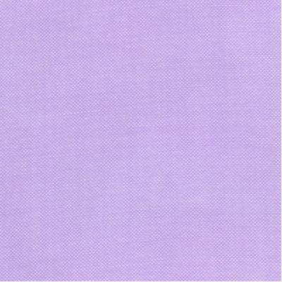 Lilac (534)