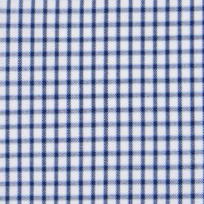 Dark Blue (401)
