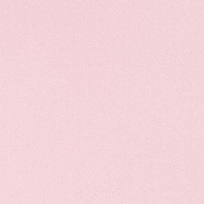 Pink Mist (688)