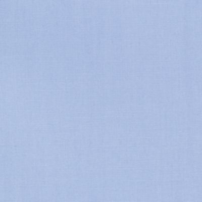 Cameo Blue (493)