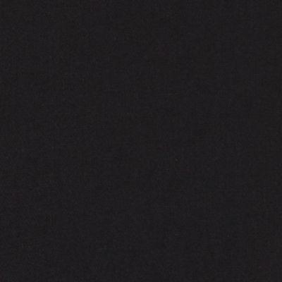 Black (001)