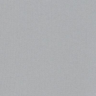 Grey Mist (082)