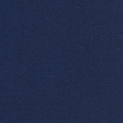 Night Blue (415)